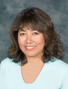 Carol Sanchez, CPA